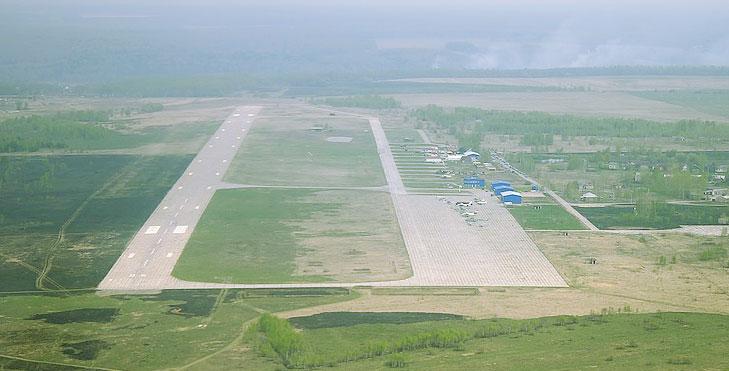 некоторых случаях военные аэродромы республики башкортостан схемы вышивки